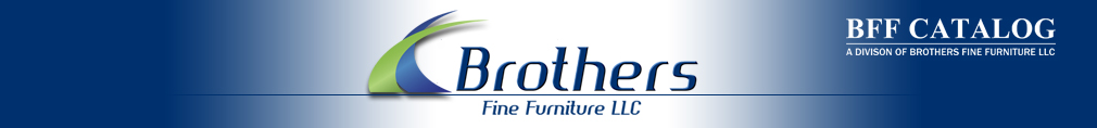 Find Brand Name Furniture At Fabulously Low Prices In Philadelphia, PA