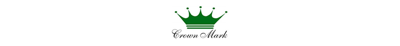 CrownMark Furniture