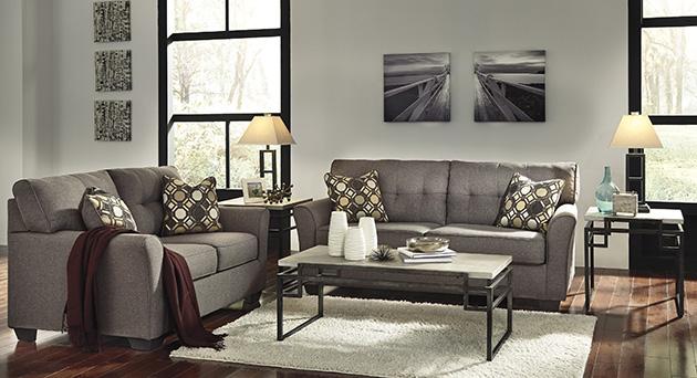 Find Amazing Discounts on Quality Living Room Furniture in ...