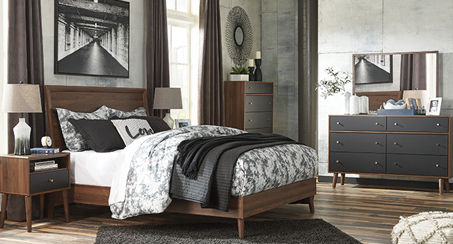 Cheap Bedroom Sets For Sale Cheap Bedroom Furniture Philadelphia