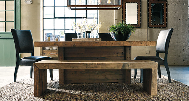 Discount Dining Room Tables & Dining Sets in Philadelphia, PA