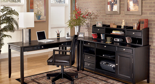 Office Furniture To Make Your Space For Less In Philadelphia PA